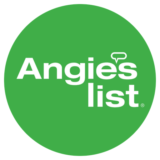 Read Reviews of Hate to Paint? Seattle on Angie's List